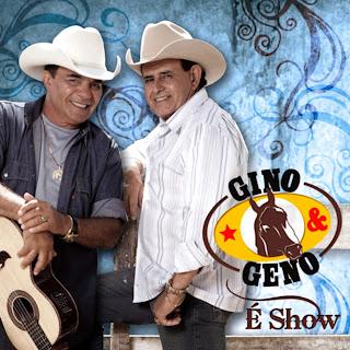 Gino e Geno – Seu Marido é Ruim - Mp3