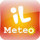 Il Meteo.it