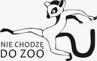 Kampania Nie chodzę do Zoo