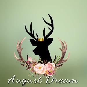 August Dream