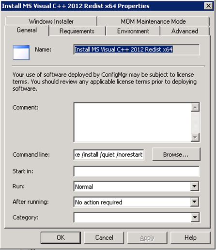 how to uninstall hp support assistant on windows 7
