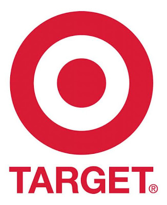 target coupons printable. target coupons printable. new