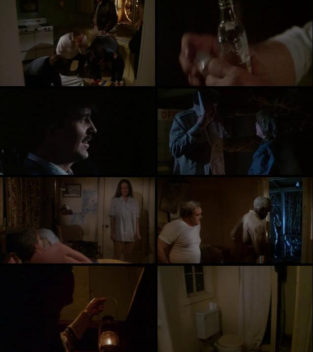 Mountaintop Motel Massacre 1986 UNCUT Dual Audio 480p HDRip 300mb