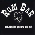 Rum Bar Records