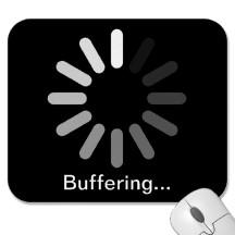 rebuffering