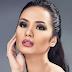 Kris Tiffany Janson @ Miss Intercontinental…