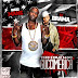 [Mixtape] DJ Drama & Gucci Mane - The Cold War: Guccimerica