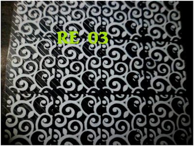 adesivos-decorados-unhas-renda-branca5