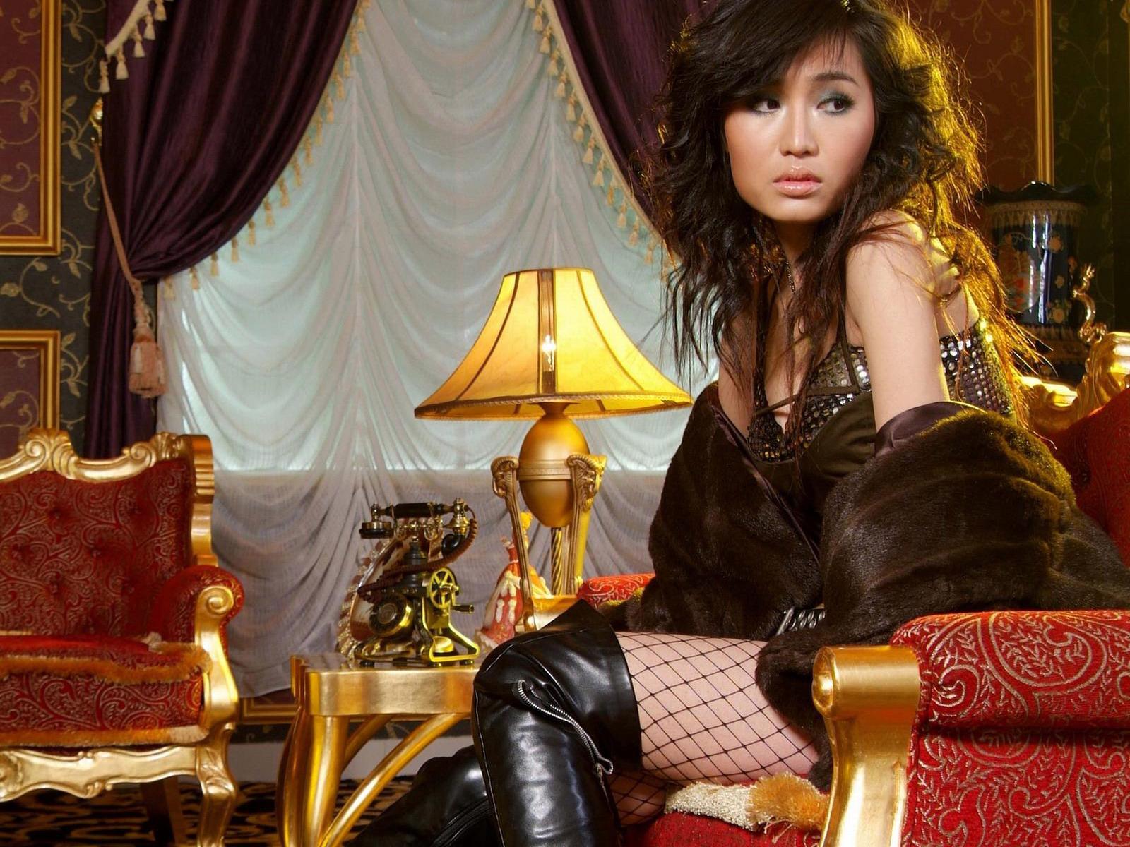 Chicas DonJuan – Fotos de Mujeres Modelos y Actrices