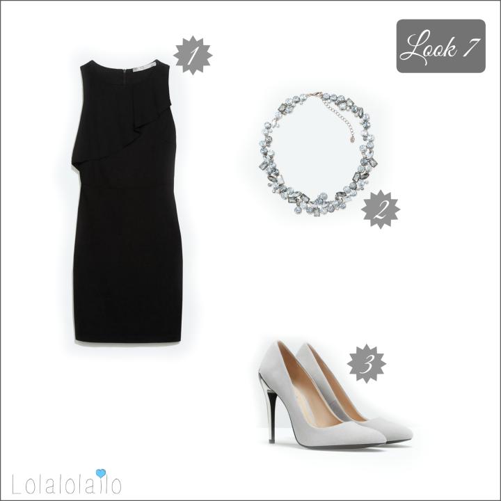 look_outfit_navidad_nochebuena_ideas_para_vestir_lolalolailo_07