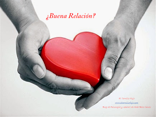 Aida Bello Canto, Psicologia, Gestalt, Emociones, relaciones nutritivas, bienestar,