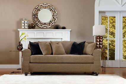 http://surefitslipcovers.blogspot.com/2014/02/if-you-love-to-bring-texture-into-your.html