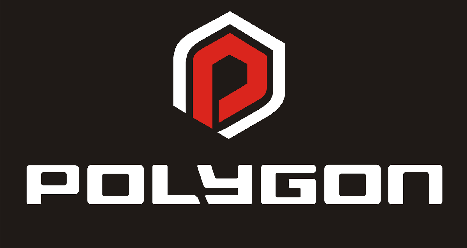 Logo Baru Sepeda Polygon 2014 - Logo Lambang Indonesia