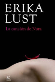 La cancin de Nora