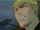 assistir - GTO – Great Teacher Onizuka - 34 - online