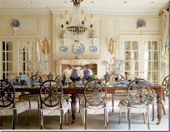 Beau Well, You Come In Right Place, At This Page You Can Found Few Of Amazing  Dining Room Design Pictures To Help You Decide Your Best Dining Room Design