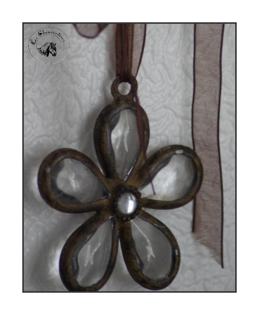 Les chenevri res d cembre 2011 for Decoration lumignon 8 decembre