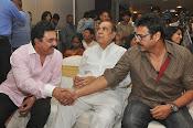 Drushyam Movie success meet photos-thumbnail-3