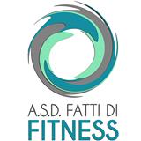 A.s.d.Fatti di Fitness