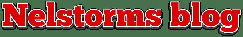 Nelstorm's blog:Top Celebrity News and Gossip