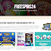 Freespins24.nu