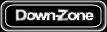 DownZone