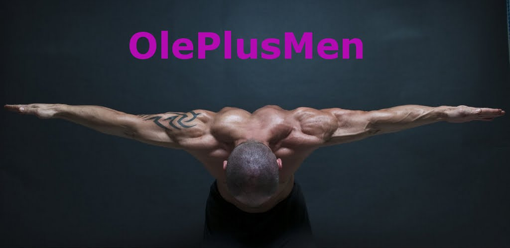 OlePlusMen2