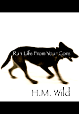 Run Life From Your Core