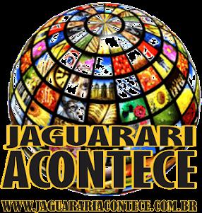 WWW.JAGUARARIACONTECE.COM.BR
