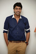 Allari Naresh stylish photos-thumbnail-3