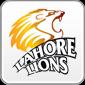 Lahore-Lions