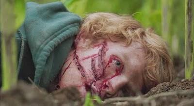 torrent download german movies english horror
