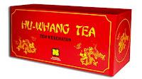 """hu-wang-Tea-teh-kesehatan-rempah-herbal-natural-nusantara-nasa-cara-solusi-atasi-terapi-penyembuhan-penyakit-asam-urat-lecithin-chlorophyllin"""