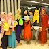 Yuspin Care Pembalut Sehat Untuk Wanita