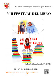 8th BOOK FESTIVAL