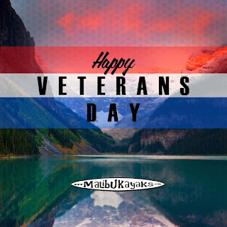 happy veterans day hire vets