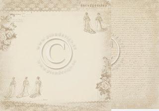 http://www.aubergedesloisirs.com/papiers-a-l-unite/1280-wedding-dress-vintage-wedding-pion-design.html