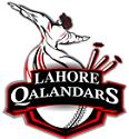Lahore Qalandars Team Squad PSL 2016