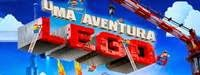 Download Uma Aventura Lego