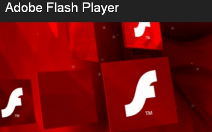 Adobe Flash Player v18.0.0.194 Offline Installer