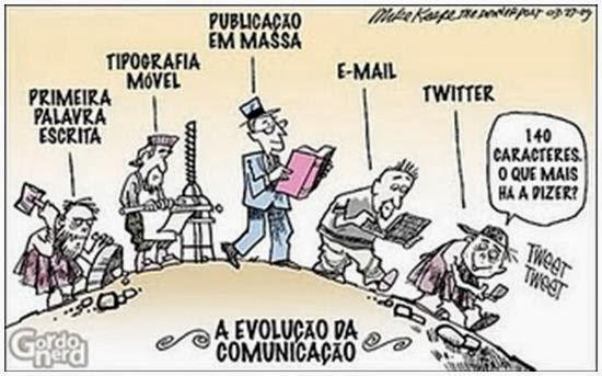 Sincavidro  Sindicato de Vidro Plano do Rio de Janeiro