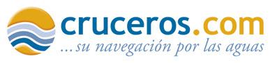 cruceros.com