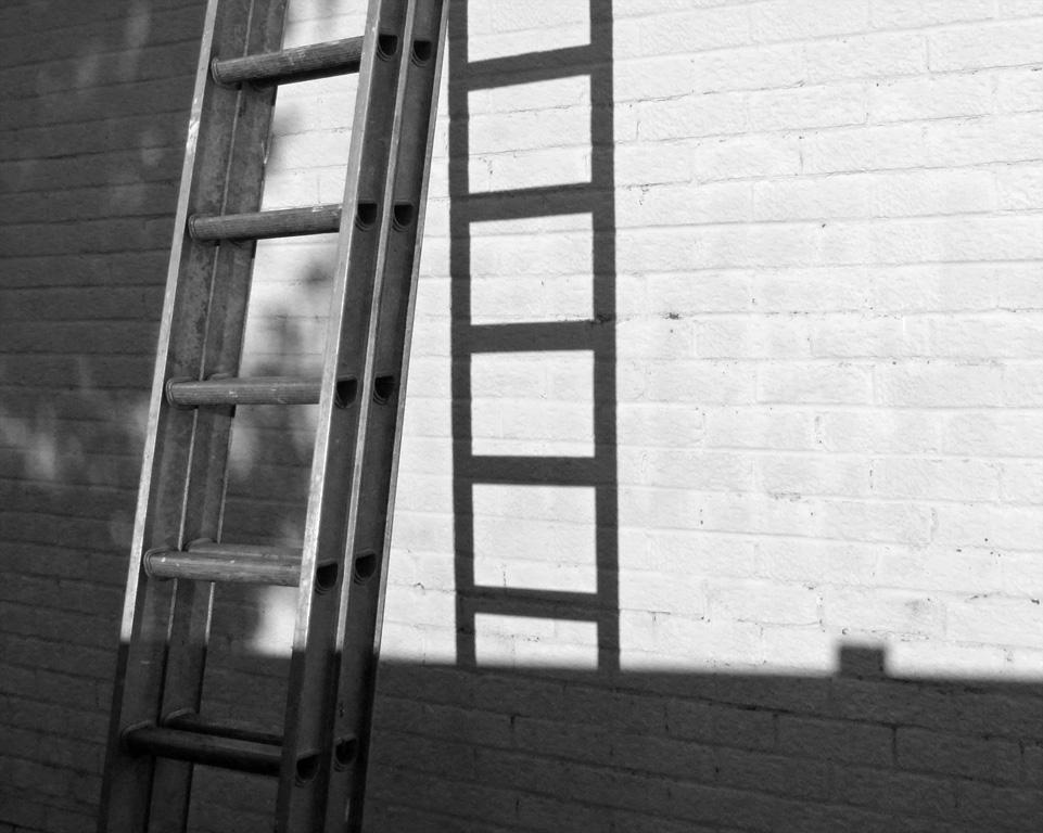 Horizontal Line Art : Photography art of exercise horizontal and
