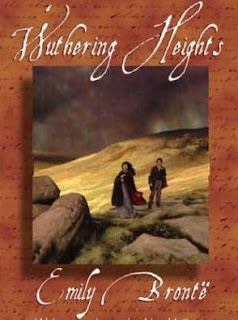 Click Here To Read Wuthering Heights Online Free