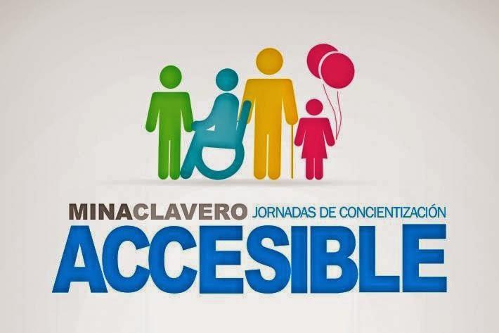 CONSEJO MUNICIPAL DE ACCESIBILIDAD