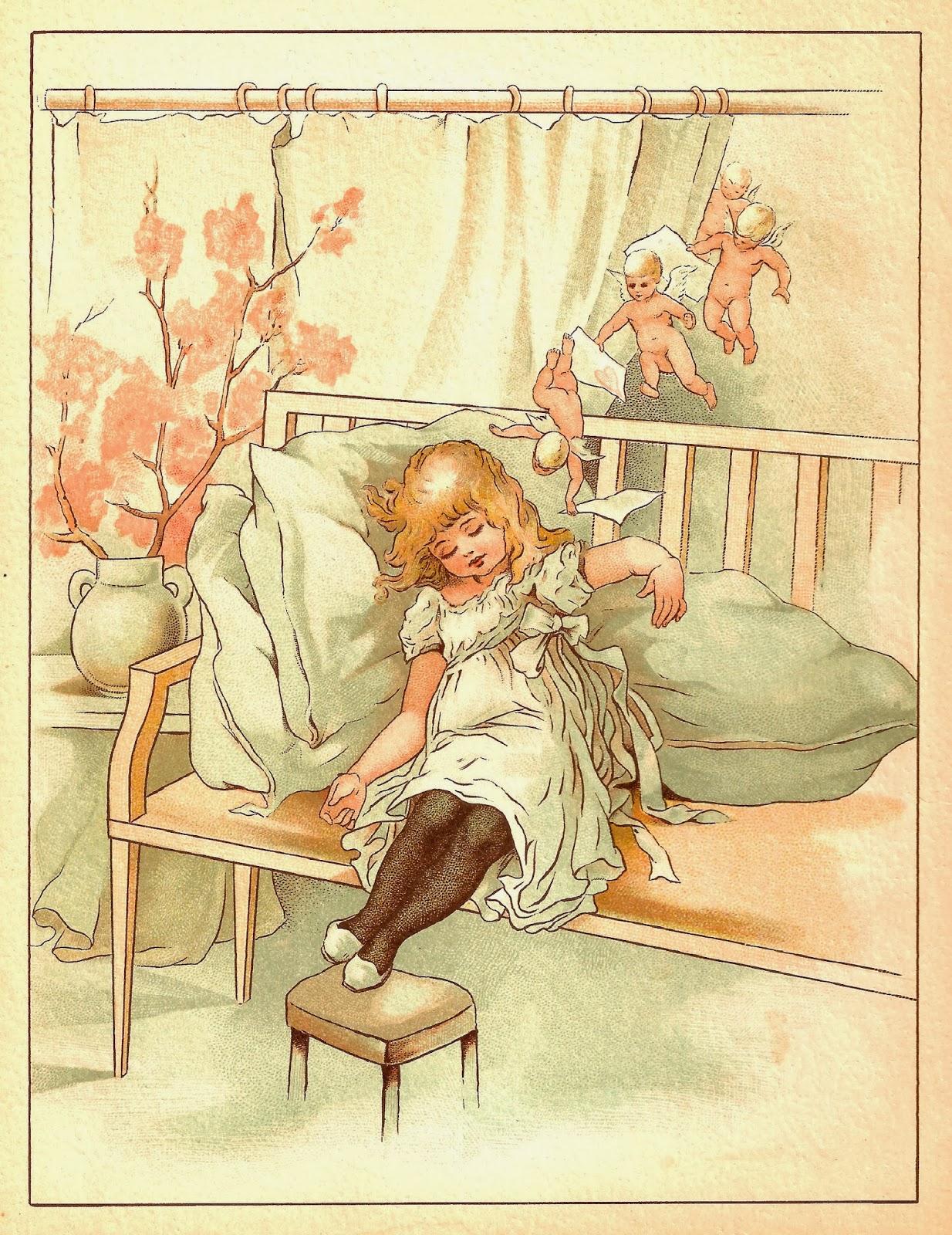 http://4.bp.blogspot.com/-mvw9CmgZZOY/UvU81dlEbkI/AAAAAAAAS1A/IVrBI5cplDo/s1600/sleeping_girl_angels.jpg