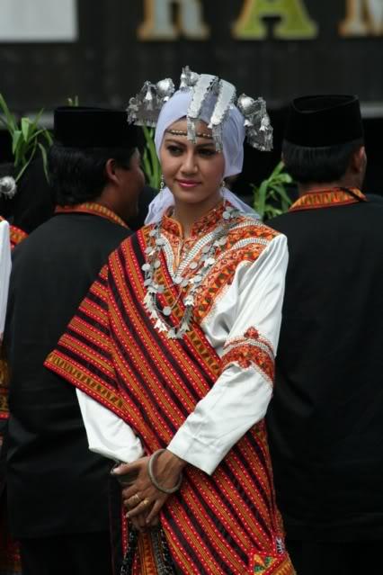 Kue Khas Nanggroe Aceh Darussalam