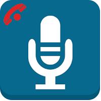 Auto Call Recorder premium v1.1.20