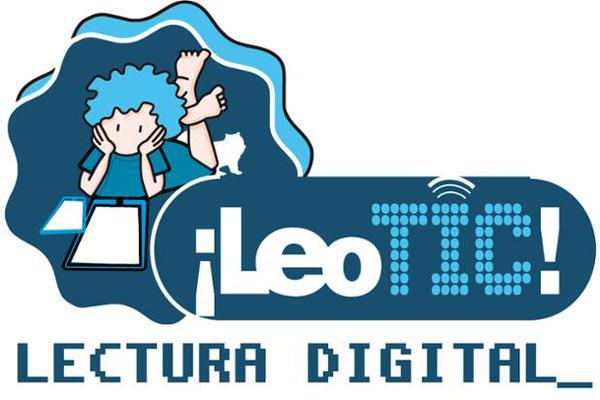 Resultado de imagen de LEO-TIC