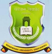 Gondwana University Result 2015